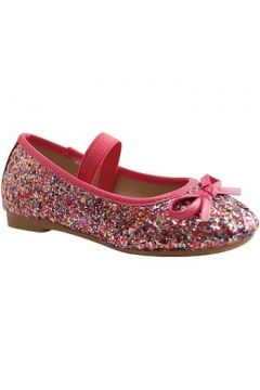 Ballerines Botty Selection Kids BALLERINE364(115426231)