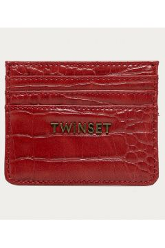 Twinset - Portfel(125098387)