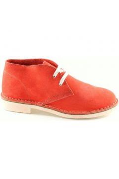 Boots Manifatture Italiane MAI-2361-AR(98752890)