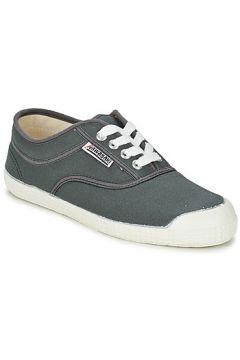 Chaussures Kawasaki STEP CORE(115451206)