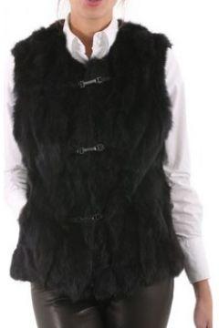 Gilet Helma Céliane SANS Capuche 13 Noir(115441500)