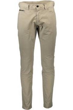 Pantalon Guess 82H1101560Z(115589400)