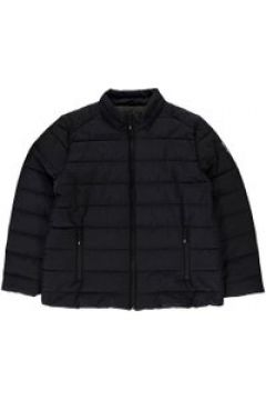 Kenneth Cole Padded Jacket Mens - Navy(110458448)