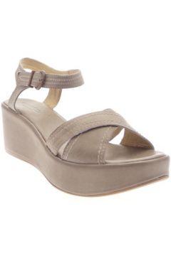 Sandales Geste E608(128033621)