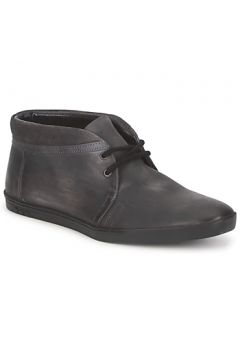 Boots Swear IGGY25 WASHED LEATHER(115467625)