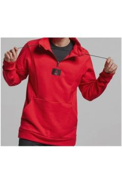 Sweat-shirt Air Jordan - Sweat Flight Loop - AV2292(115595017)