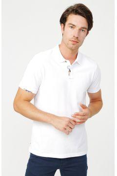 Network T-Shirt(118569663)
