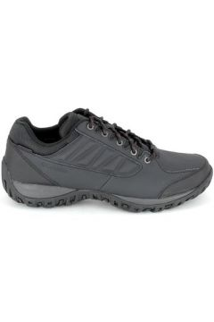 Chaussures Columbia Ruckel Ridge W Noir(115460268)