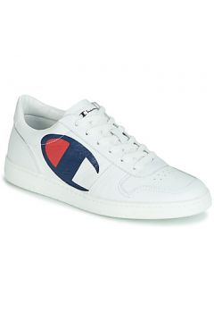 Chaussures Champion 919 ROCH LOW(115413678)