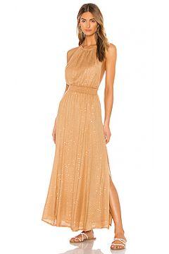 Макси платье lauriana - Sundress(115065577)