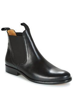 Boots Brett Sons BERNARD(88436113)