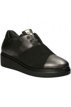 Chaussures Melluso R25400(115663091)