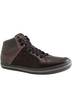Chaussures Geox Adultes U BOX E(88711275)