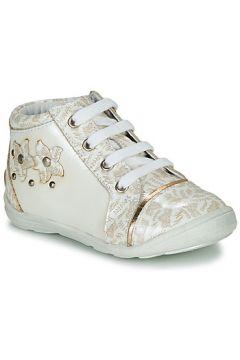 Boots enfant GBB MATHILDE(98472207)