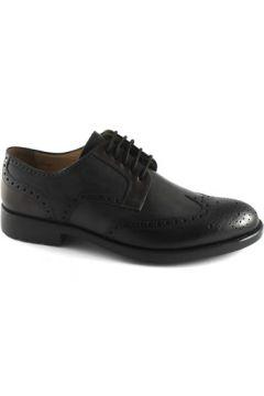 Chaussures Melluso ME-I17-U81120-NE(115584281)