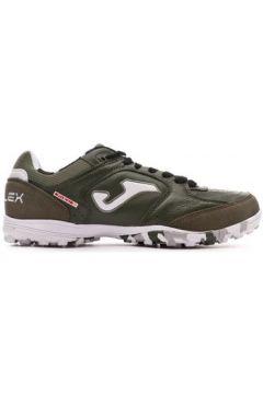 Chaussures de foot Joma Top Flex Turf(115434827)