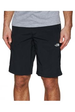 North Face Tanken Spazier-Shorts - TNF Black(110369833)