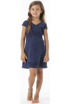 Robe enfant La Cotonniere ROBE TRIANA(115630629)
