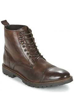 Boots Base London SIEGE(88467825)