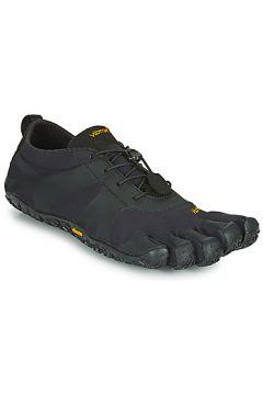 Chaussures Vibram Fivefingers V-ALPHA(115596324)