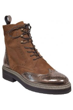 Boots Muratti betanie(115500631)