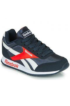 Chaussures enfant Reebok Classic REEBOK ROYAL CLJOG(115485730)