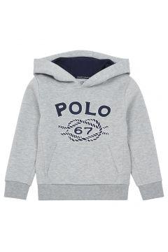 Sweatshirt mit Kapuze(103720920)