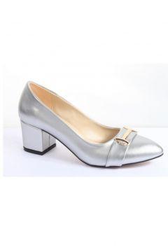 Oc Shoes 113 Kadın Günlük Ayakkabı(110947430)
