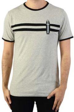 T-shirt Karl Lagerfeld Tee-Shirt KL19MTS02(115522580)