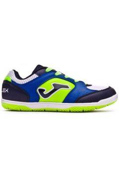 Chaussures de foot Joma Top Flex Niño(115585082)
