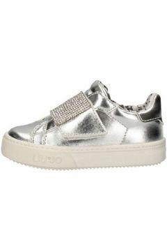 Chaussures enfant Liu Jo L1A4-00387-0036(115575727)