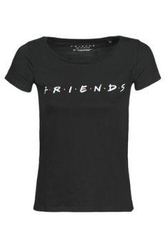 T-shirt Moony Mood FRIENDS LOGO(115548914)