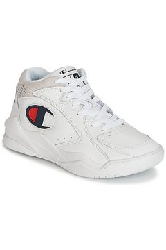 Chaussures Champion ZONE MID(115413679)