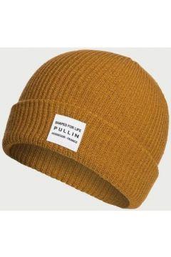 Bonnet Pull-in PULL IN BONNET FALCO TABAC(115446832)
