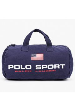 Polo Ralph Lauren PO006BMJBTI6(118759686)