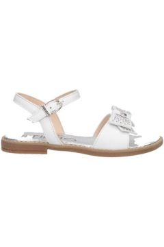 Sandales enfant Liu Jo L4A2-20399-0265100(115562373)