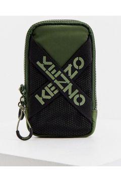 Kenzo KE228BMJRXR4(125574520)