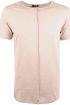 T-shirt Xagon Man -(127946433)