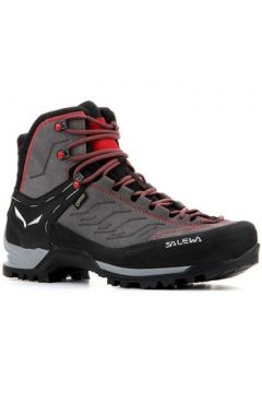 Chaussures Salewa MS MTN Trainer MID GTX 63458 4720(115648334)