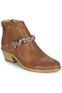 Boots Muratti DENISETTE(115414222)