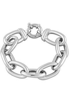 Bracelets Dolce Vita Bracelet en Argent 925/1000 Femme(115398729)