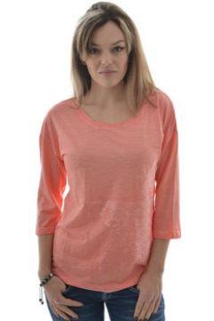 T-shirt Street One 106136 - kate 66(115461681)