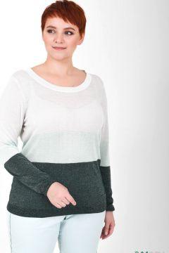 Пуловер(114863181)