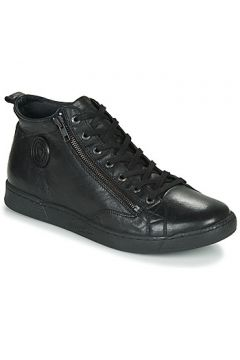 Chaussures Pataugas JAYER H4D(127899470)