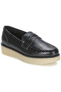 Chaussures F-Troupe Penny Loafer(98744956)