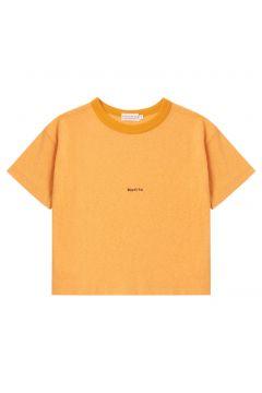 T-Shirt Bonito(117874218)