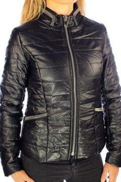 Manteau Cendriyon Manteaux Noir Vêtements Femme(115424974)