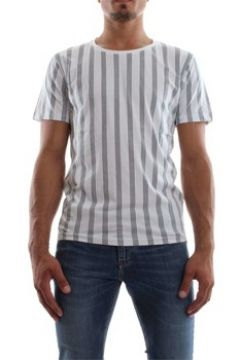 T-shirt Selected 16055051 VERTICAL(127954523)