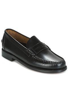 Chaussures Sebago CLASSIC(127965529)