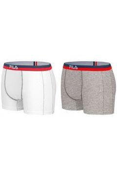 Boxers Fila BICOLX2(115420054)